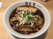 麺屋 聖~kiyo~ (初)