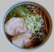 ★★☆SPORTS DINING REGISTA(レジスタ)*しょうゆらーめん*三郷