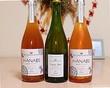 ディーン&デルーカで!一番好きなワイナリー「Rita Farm & Winery」