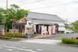 松井山手につくってた「満腹食堂 ずんべら屋」がオープンしてる。3.3kgを30分で食べたら無料の大食いチャレンジも