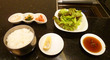 最後の最後まで???だらけの「海南亭」・・・「牛すじ丼」は食べられるのか!?