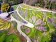 里山ガーデンフェスタが春・秋の2回開催に!今年の見どころ・楽しみ方・おすすめ情報