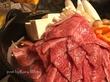【赤羽】和牛をリーズナブルに!! 手作り感のある温かい美味しさ!! 「和牛と地酒 和み家」