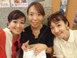 ソラリアステージ 『ひょうたん寿司』