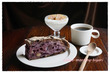 おうちモーニング その1849 ~Boule Beurre Boulangerieのロートンヌ~