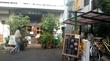 船橋市本中山(下総中山):プチレストラン ヒュッテ