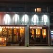 【京都】京食材で頼めるブルスケッタも〜310 saredowa