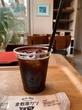 倉敷 cafe&bar MAHALO で