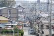 テレビ大阪「関西198全市町村から選んだ!住みたい街ランキング」で枚方市が上位にランクインしてるっぽい。3月16日放送