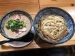 極麺 青二犀 (14回目)