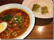 上品なブイヨンの味わいは健在!カレー食堂心(こころ)札幌市北区北15西4