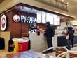 PANDA EXPRESS ラゾーナ川崎店/カルフォルニア発 チャイニーズレストランが、日本再上陸!!!