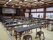 東三河いいじゃん!セミナー/東海道二川宿・豊川稲荷東京別院の紹介
