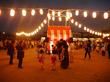 【2018年版】都筑区で7月と8月に開催される夏祭り・盆踊り・納涼大会まとめ