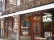 【洋食】とろりロールキャベツに、ローストビーフとポークソテー【アカシア:新宿】