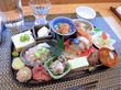 本所吾妻橋「割烹 船生」(3回目) コスパ抜群!! 贅を極めた和食に大満足。