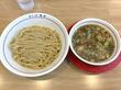 麺や 江陽軒 (2回目)
