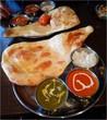 桶川のGOMA(インド料理)