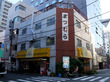 日本橋人形町「まつむら」、街のパン屋さんのパンたち