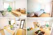6/23,24に津田駅徒歩6分の21区画のまちで住宅相談会開催。地震対策をきちんとしている家、見学できます【ひらつー不動産】