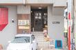 津田元町につくってたハワイアンカフェ「Cafe LuAna」がオープンしてる