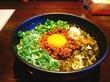 麺屋 つばき 寺田町店