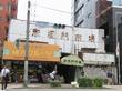 【福岡】ビジネスエリアのディープゾーン!赤坂門市場といっとく食堂♪