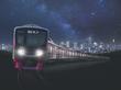 いよいよ出発!京王線の座席指定列車「京王ライナー」。チケットはどこで買うの?