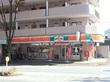 都筑区富士見が丘の「サンクス緑富士見が丘店」がファミリーマートになって3月1日にオープン!