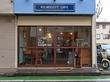KELMSCOTT CAFE(ケルムスコット カフェ) / 南浦和