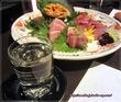 秋田名物いろいろ・日本酒も豊富な新橋の居酒屋「なまはげ屋」