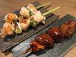 【さいたま新都心】鶏の美味しさがわかる 鳥光國 宴会利用もオススメ!!