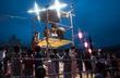 【2018年版】横浜市緑区で開催される夏祭り・盆踊り・納涼大会まとめ
