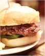 第2回『TOKYO BURGER SUMMIT』もっとハンバーガー♪
