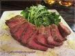 駅前でサク飲み♪634和浦バル☆スペイン料理やお肉、ワンコインメニューも充実