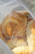 NEW守谷製パン