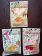 【南信州菓子工房】美味しいドライフルーツがコンビニで♪