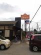 いろいろ食べてみたくなるお店 寿製麺 よしかわ@埼玉県川越市