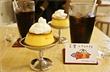 カフェ◆豆電COFFEE@赤羽