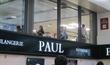 「PAUL(ポール)京王新宿店」