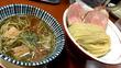 麺食堂 88 (9回目)