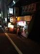 見た目も食欲をそそる 麺 酒 やまの@東京都練馬区