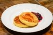 〔中野〕J.s. pancake cafe/ジェイエスパンケーキカフェ
