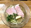麺や 一想 (4回目)