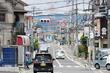 大阪府民の中で枚方市民の割合は何人に1人?【ひらかたクイズ】
