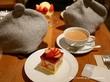 フレジエ♡お茶とお菓子 まやんち