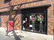 【新店】麺や ふくろう ~馬橋の『だいろく』跡地にオープンした店で「醤油」ラーメン~
