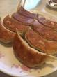 高級中国名菜「登龍 麻布店」麻布十番