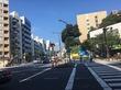 ラーメン二郎 三田本店(港区:東京都)rev29
