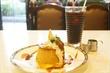 喫茶店◆COFFEE SHOP アザミ@中野